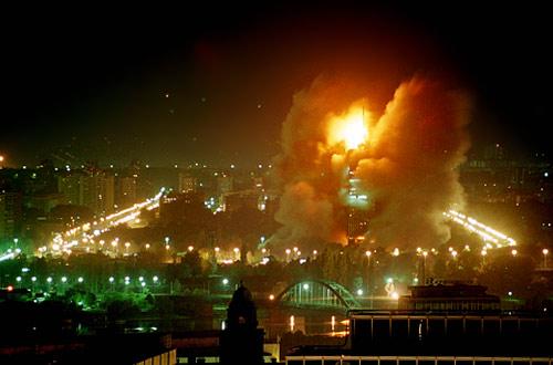 destructioninyugo
